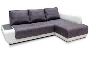 Угловой диван Рондо - Мебельная фабрика «Мебель на Черниговской»