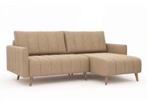 Угловой диван Руна - Мебельная фабрика «Правильная мебель»