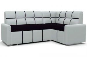 Угловой диван с ящиком Ф 5 - Мебельная фабрика «Кабриоль»