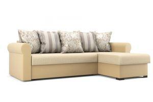 Угловой диван Сакару - Мебельная фабрика «Лидер»