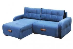 Угловой диван Сальвадор-1 - Мебельная фабрика «КМК»