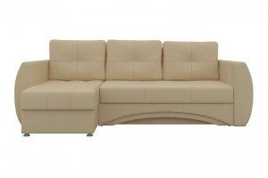 Угловой диван Сатурн - Мебельная фабрика «Мебелико»