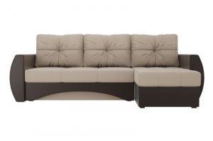 Угловой диван Сатурн - Мебельная фабрика «Лига Диванов»