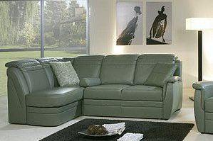 Угловой диван Select Lara - Импортёр мебели «Рес-Импорт»