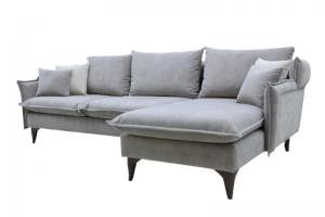 Угловой диван Сиеста - Мебельная фабрика «Имтекс мебель»