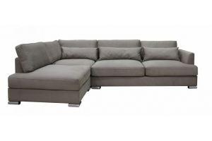 Угловой диван Сиэтл - Мебельная фабрика «Астмебель»