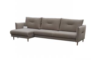 Угловой диван Сканди - Мебельная фабрика «Виконт»