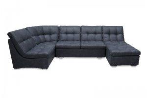 Угловой диван Соня-10 - Мебельная фабрика «Арт-мебель»