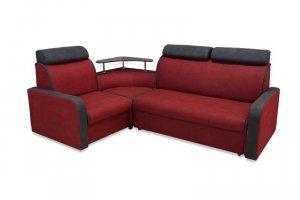 Угловой диван Соня-21 - Мебельная фабрика «Арт-мебель»