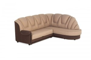 Угловой диван T - Импортёр мебели «Конфорт (Молдавия)»