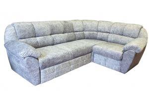 Угловой диван Техас - Мебельная фабрика «Комфорт»