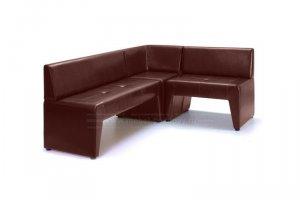Угловой диван ТОКИО - Мебельная фабрика «Мебель-Покупай»