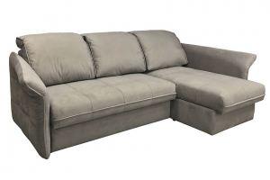 Угловой диван Толедо-2 - Мебельная фабрика «Лама-мебель»