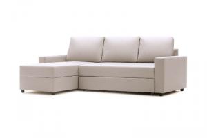 Угловой диван Торонто - Мебельная фабрика «Москва»