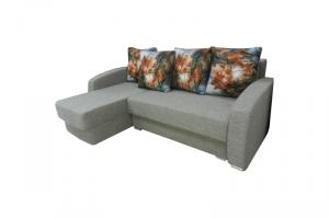 Угловой диван трансформер Классик - Мебельная фабрика «Классик»