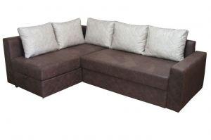 Угловой диван Успех - Мебельная фабрика «Европейский стиль»