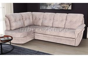 Угловой диван Валенсия - Мебельная фабрика «Березка»