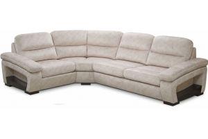 Угловой диван Валлетта - Мебельная фабрика «Адриатика»
