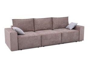 Модульный диван Ванкувер - Мебельная фабрика «VEGA STYLE»