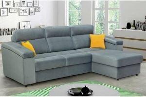 Угловой диван Вегас - Мебельная фабрика «Универсал Мебель»