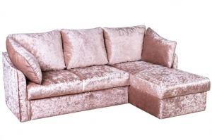 Угловой диван Венеция - Мебельная фабрика «ЭГИНА»