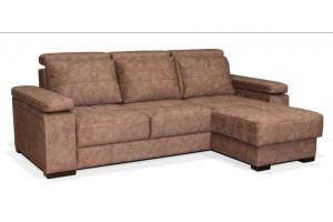 Угловой диван Верона - Мебельная фабрика «Фортуна плюс»