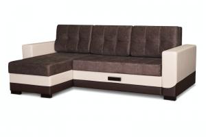 Угловой диван Верона - Мебельная фабрика «РегионМебель»