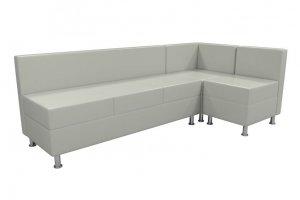 Угловой диван Верона ОНС - Мебельная фабрика «Наша мебель»