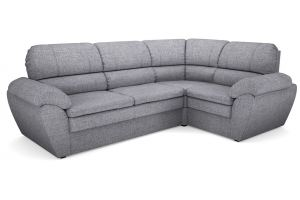 Угловой диван Виктория - Мебельная фабрика «Классика мебель»