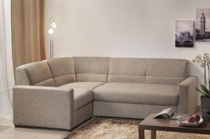 Угловой диван Виктория - Мебельная фабрика «Эдем»