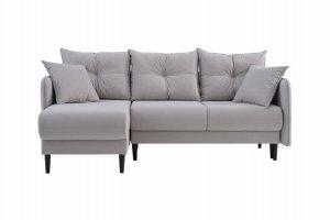 Угловой диван Винс - Мебельная фабрика «Седьмая карета»