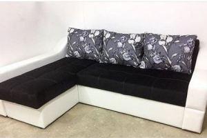 Угловой диван Виола - Мебельная фабрика «L-Мебель»