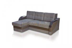 Угловой диван Вистан 2 - Мебельная фабрика «Мебельлайн»