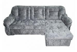 Угловой диван Влада 5 исп.2 - Мебельная фабрика «Влада»
