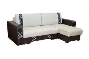 Угловой дивана Техас - Мебельная фабрика «Росмебель»