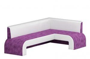 Угловой кухонный диван Кармен - Мебельная фабрика «Фран»