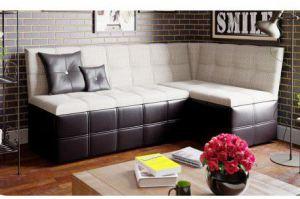 Угловой кухонный диван Луиза - Мебельная фабрика «CHESTER»