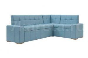 Угловой кухонный диван Мадрид - Мебельная фабрика «Седьмая карета»