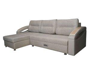 Угловой диван Марго - Мебельная фабрика «VEGA STYLE»