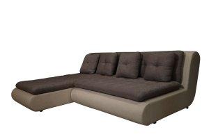 Угловой диван Милан - Мебельная фабрика «VEGA STYLE»