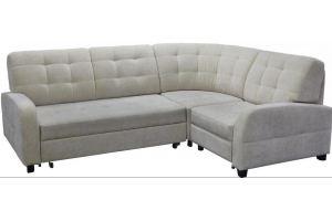 Угловой модульный диван Каприз - Мебельная фабрика «Радуга»