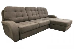 Угловой модульный диван Роджер - Мебельная фабрика «Мебельлайн»