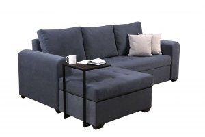 Угловой диван Наоми - Мебельная фабрика «VEGA STYLE»