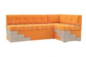 Раскладной кухонный диван Редвиг - Мебельная фабрика «Седьмая карета»