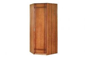 Угловой шкаф ШРУ - Мебельная фабрика «Брянск-мебель»