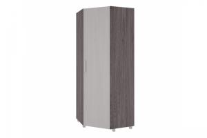 Угловой шкаф в детскую Орион - Мебельная фабрика «КБ-Мебель»