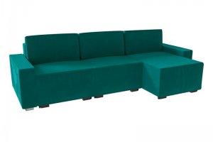 Угловой диван Ванкувер - Мебельная фабрика «VEGA STYLE»