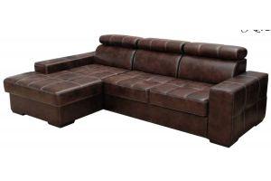 Угол Кейс-2 - Мебельная фабрика «Кубань-мебель»