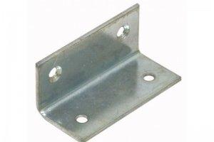 Уголок 053 - Оптовый поставщик комплектующих «Симбирский завод мебельной фурнитуры (СиС)»