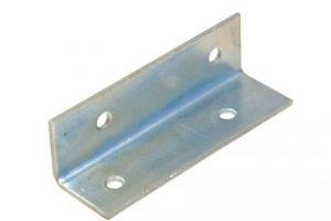 Уголок 055 - Оптовый поставщик комплектующих «Симбирский завод мебельной фурнитуры (СиС)»